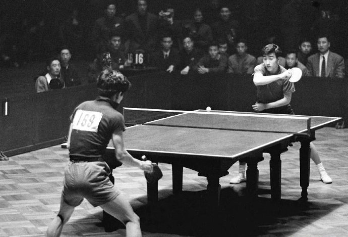 Ping-Pong-diplomacy-pictures-019