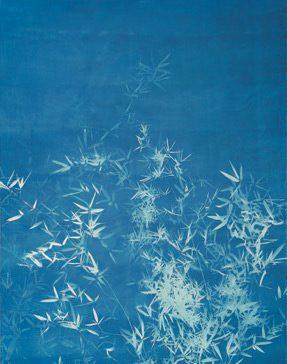 Zhang-Dali---Bamboo-no-3
