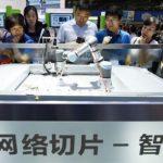 china-5g-market