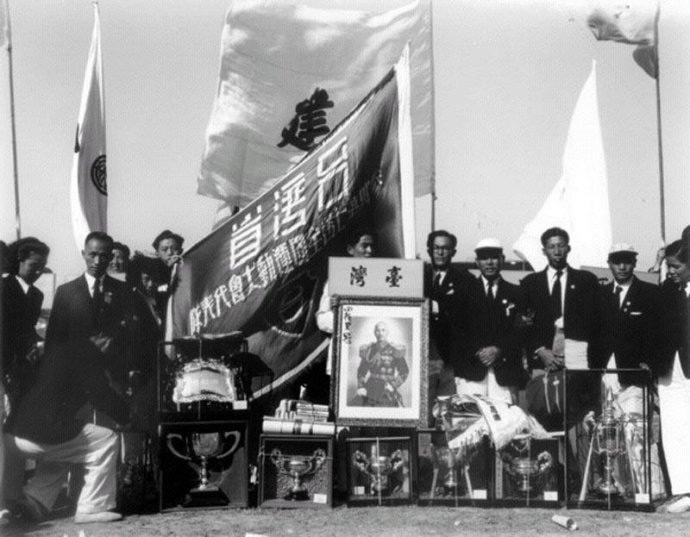 chinese-civil-war