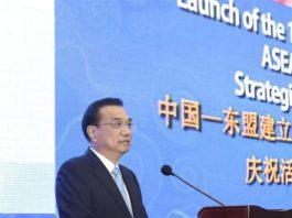 li-keqiang-asian-free-trade