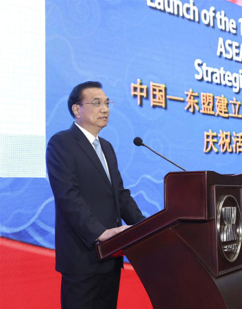 li-keqiang-asian-free-trade
