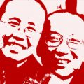 Liu Xia - liu xiaobo widow-liu xia release