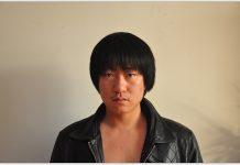 Lu Ming