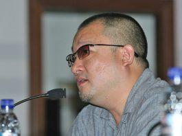 wang xiaoshuai interview