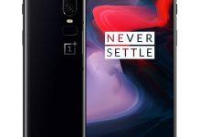 OnePlus-6-Smartphone