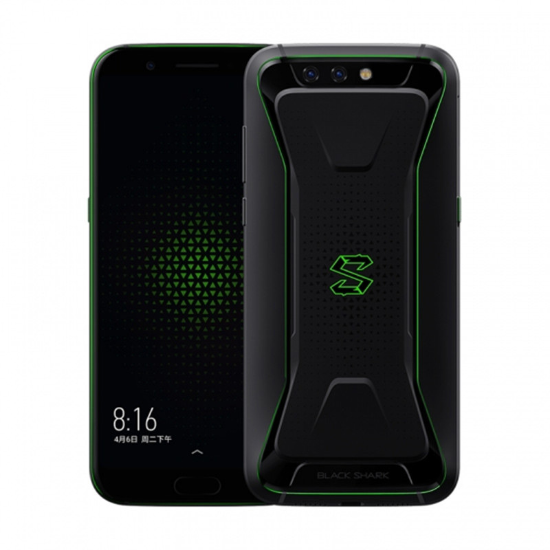 Xiaomi-Shark-Gaming-Smartphone