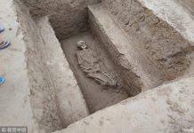 ancient-tombs-found-in-Zhengzhou