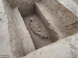 ancient-tombs-found-in-Zhengzhou