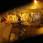 lance-crayon-chinese-graffiti-Spray Paint Beijing