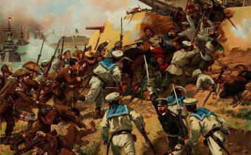 boxer-rebellion-dagu-fort