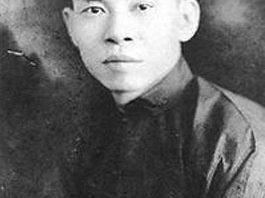 du-yuesheng-green-gang