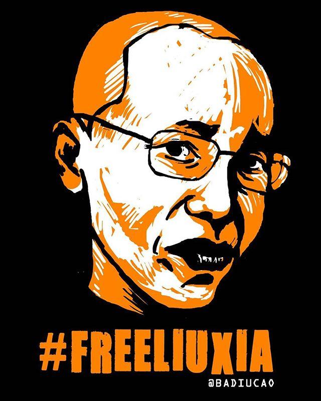 free-liu-xia