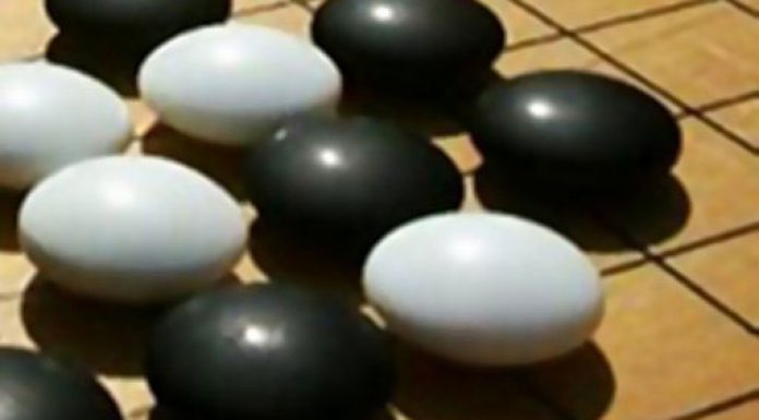 Popular-Board-Games-That-Originate-in-China-Weiqi-Go