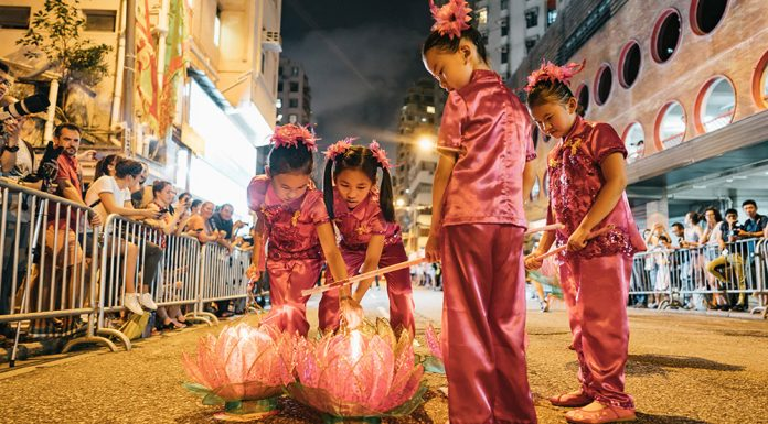 fire-dragon-dance-hong-kong