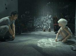 30+ Horror Movies from Hong Kong, China, and Taiwan to Watch