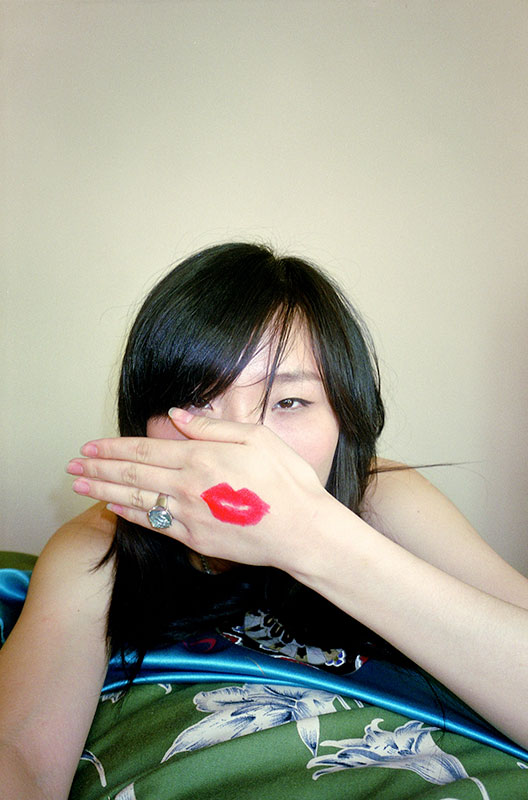 no 223 - lin zhipeng -chinese gay photographer