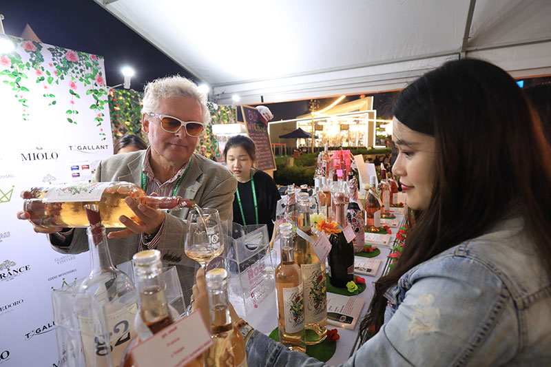 Hong-Kong-Wine-&-Dine-Festival-003
