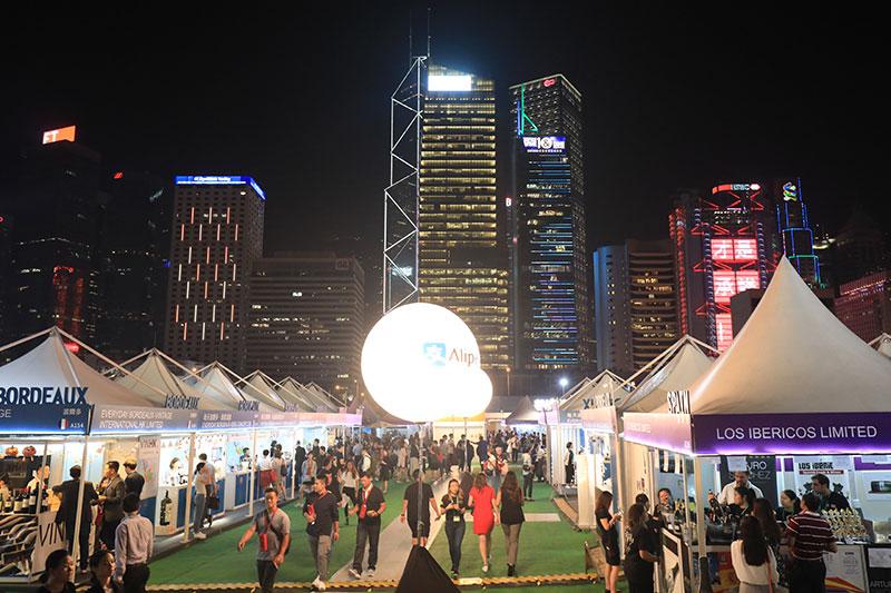 Hong-Kong-Wine-&-Dine-Festival-004