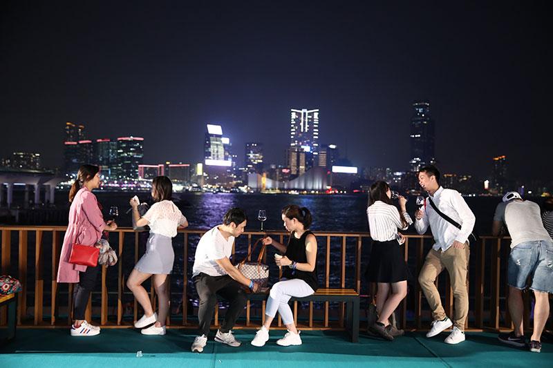 Hong-Kong-Wine-&-Dine-Festival-005