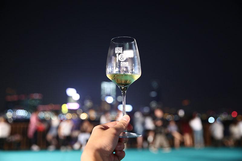 Hong-Kong-Wine-&-Dine-Festival-007