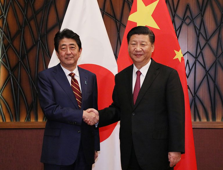 China-Japan-Shinzo-Abe-Xi-Jinping
