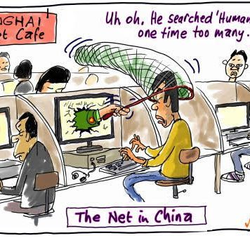 10-Tips-to-Access-the-Internet-in-China-in-2018