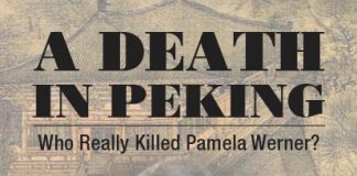 A-Death-in-peking-cover-front