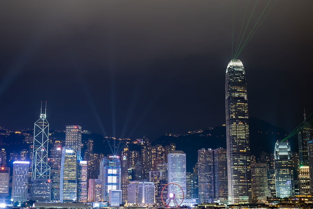 Hong-Kong-Pulse-Light-Festival-2018