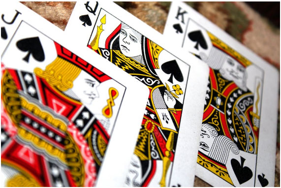 Everything You Need To Know About Chinese Poker China Underground