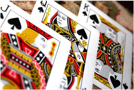 chinese-poker