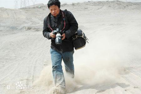 lu-guang-photographer
