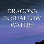 Dragons-in-Shallow-Waters-COVER