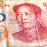 China economy 2019
