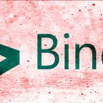 Bing blocked in China