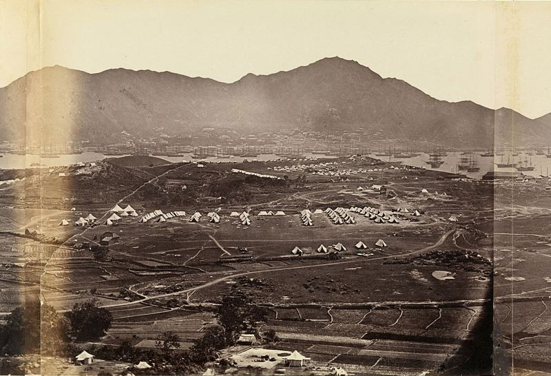 hong-kong-kowloon-1860