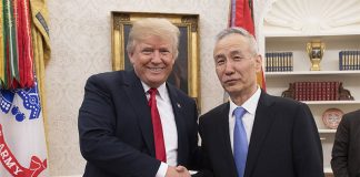 trade war_trump-liu-he_forced transfer of technology