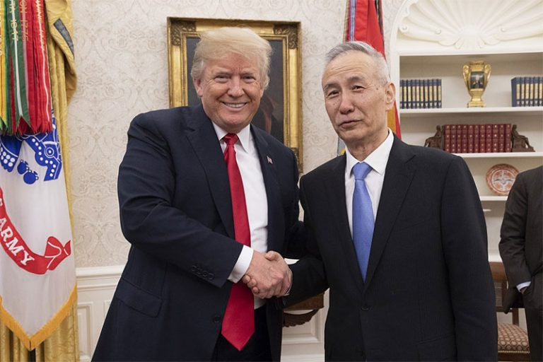 trade war_trump-liu-he_forced transfer of technology