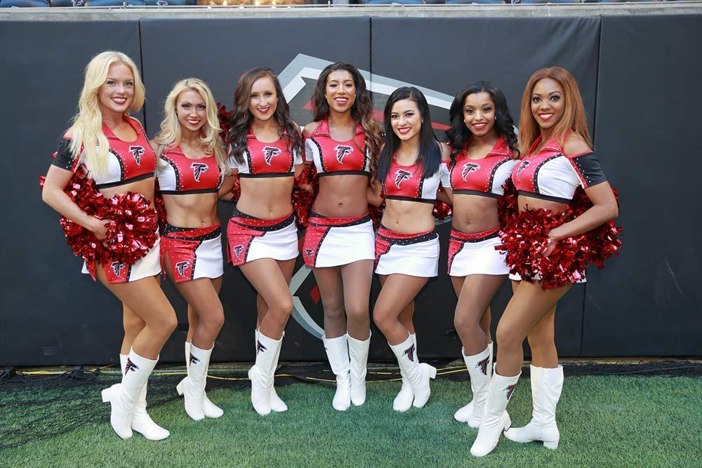 Atlanta-Falcons-Cheerleaders-02