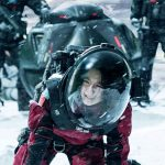 chinese-science-fiction_movies__the_wandering_earth