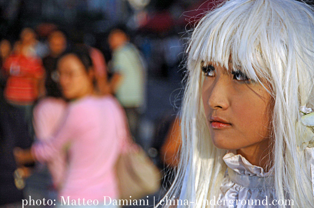 chinese_cosplay_girl_chinese-retirement