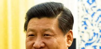 xi-jinping_Italy new silk road