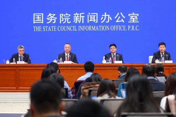 China-to-add-all-fentanyl-related-substances-to-controlled-narcotics-list