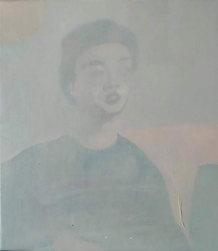 Sun-Wenwen