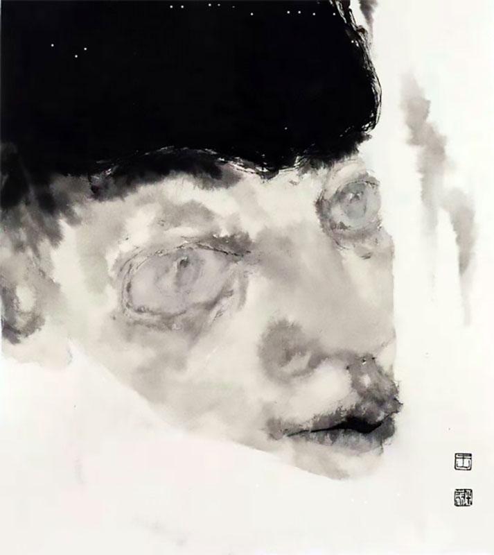 Wang-Yawei