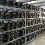 bitcoin-mining-farm