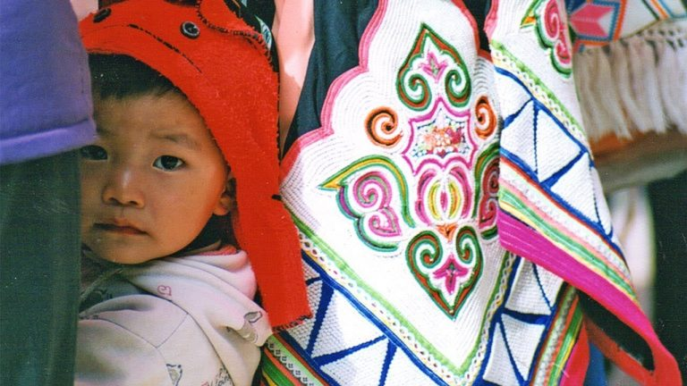 South of Cloud yunnan documentary