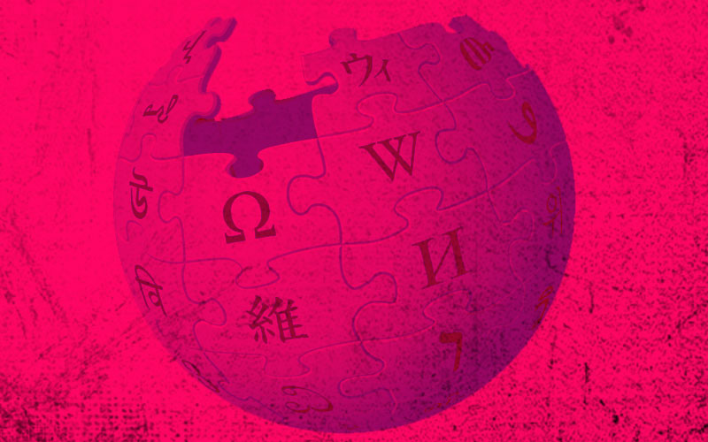 wikipedia-banned-in-china