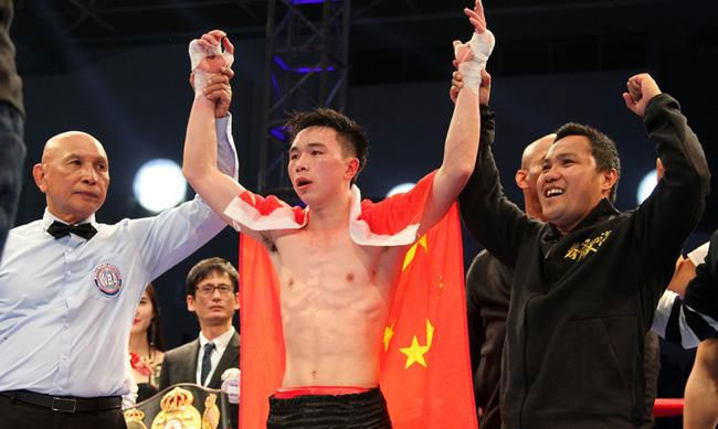 xu-can-boxing