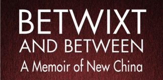 Betwixt-and-Between-Cover